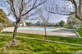 Community (B) - 317 Starfish Ln, Redwood Shores 94065