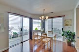 317 Starfish Ln, Redwood Shores 94065 - Dining Room (A)