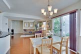 Dining Room (D) - 317 Starfish Ln, Redwood Shores 94065