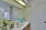 Downstairs Master Suite Bathroom (C) - 317 Starfish Ln, Redwood Shores 94065