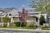 Front (C) - 317 Starfish Ln, Redwood Shores 94065