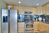 Kitchen (B) - 317 Starfish Ln, Redwood Shores 94065