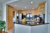 Kitchen (C) - 317 Starfish Ln, Redwood Shores 94065