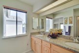 Master Bathroom (B) - 317 Starfish Ln, Redwood Shores 94065