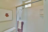 Master Bathroom (C) - 317 Starfish Ln, Redwood Shores 94065