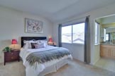 Master Bedroom (A) - 317 Starfish Ln, Redwood Shores 94065