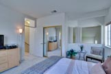 Master Bedroom (C) - 317 Starfish Ln, Redwood Shores 94065