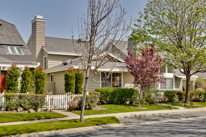 Picture of 317 Starfish Ln, Redwood Shores 94065 - Home For Sale