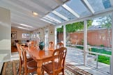 3084 Stelling Dr, Palo Alto 94301 - Dining Room (A)