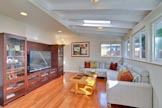 3084 Stelling Dr, Palo Alto 94301 - Family Room (A)