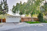 3084 Stelling Dr, Palo Alto 94301 - Front (B)