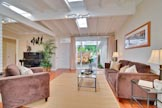 3084 Stelling Dr, Palo Alto 94306 - Living Room (C)