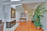 3084 Stelling Dr, Palo Alto 94306 - Living Room (D)
