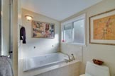Master Bathroom (A)