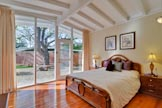3084 Stelling Dr, Palo Alto 94306 - Master Bedroom (A)