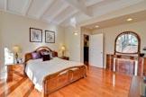 3084 Stelling Dr, Palo Alto 94306 - Master Bedroom (B)