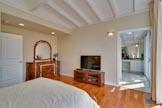 3084 Stelling Dr, Palo Alto 94306 - Master Bedroom (C)