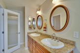 3084 Stelling Dr, Palo Alto 94306 - Second Master Suite Bathroom (B)