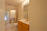 3557 Sunnydays Ln, Santa Clara 95051 - Bathroom 1 (A)