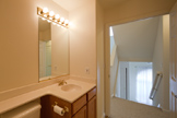 3557 Sunnydays Ln, Santa Clara 95051 - Bathroom 1 (B)