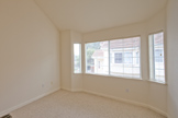 3557 Sunnydays Ln, Santa Clara 95051 - Bedroom 2 (A)