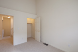 3557 Sunnydays Ln, Santa Clara 95051 - Bedroom 2 (D)