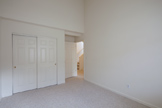 3557 Sunnydays Ln, Santa Clara 95051 - Bedroom 3 (C)
