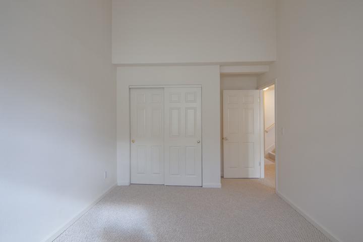 Bedroom 3 (E) - 3557 Sunnydays Ln