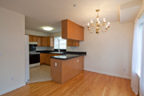 3557 Sunnydays Ln, Santa Clara 95051 - Dining Kitchen (A)