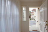 3557 Sunnydays Ln, Santa Clara 95051 - Entry (A)