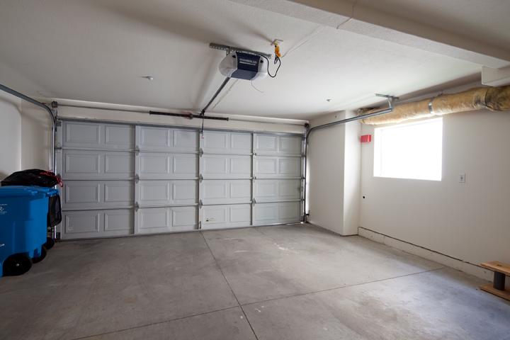 Garage (A)