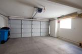 3557 Sunnydays Ln, Santa Clara 95051 - Garage (A)