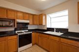 3557 Sunnydays Ln, Santa Clara 95051 - Kitchen (B)