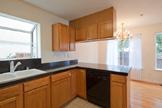 3557 Sunnydays Ln, Santa Clara 95051 - Kitchen (C)