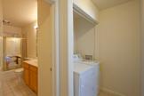 3557 Sunnydays Ln, Santa Clara 95051 - Laundry (A)