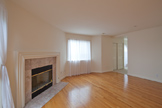 3557 Sunnydays Ln, Santa Clara 95051 - Living Room (A)