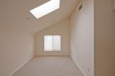 3557 Sunnydays Ln, Santa Clara 95051 - Loft (A)