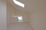 3557 Sunnydays Ln, Santa Clara 95051 - Loft (B)