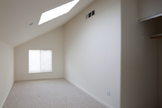 3557 Sunnydays Ln, Santa Clara 95051 - Loft (C)