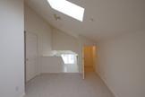 3557 Sunnydays Ln, Santa Clara 95051 - Loft (D)