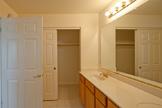 3557 Sunnydays Ln, Santa Clara 95051 - Master Bath (A)