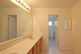 3557 Sunnydays Ln, Santa Clara 95051 - Master Bath (B)