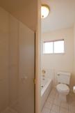 3557 Sunnydays Ln, Santa Clara 95051 - Master Bath (C)