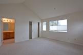3557 Sunnydays Ln, Santa Clara 95051 - Master Bedroom (A)
