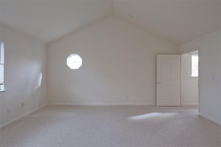 Master Bedroom (B) - 3557 Sunnydays Ln
