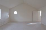 3557 Sunnydays Ln, Santa Clara 95051 - Master Bedroom (B)