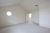 3557 Sunnydays Ln, Santa Clara 95051 - Master Bedroom (C)