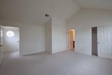 3557 Sunnydays Ln, Santa Clara 95051 - Master Bedroom (D)
