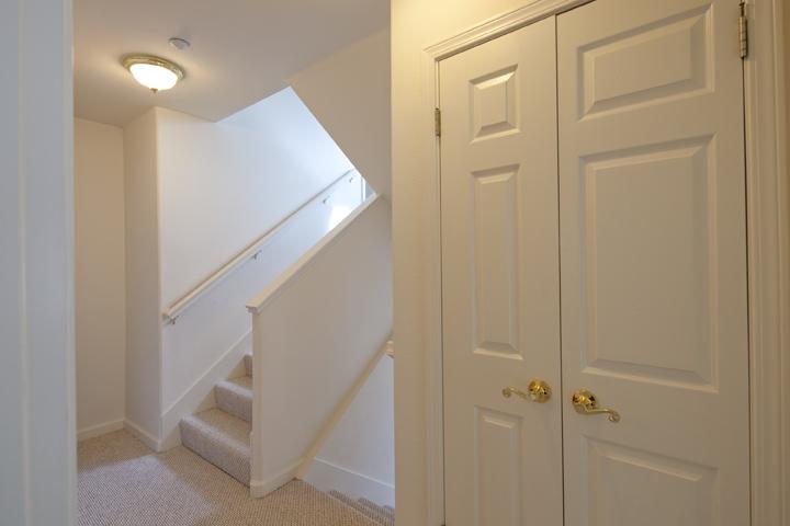 Stairs (A) - 3557 Sunnydays Ln