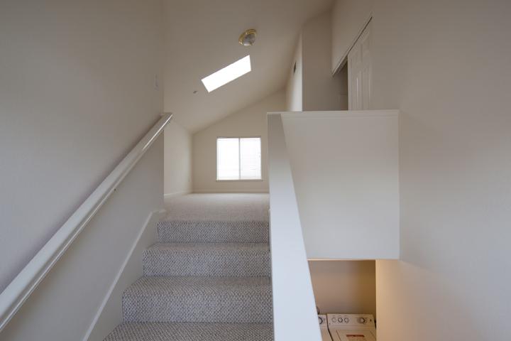 Stairs (B) - 3557 Sunnydays Ln